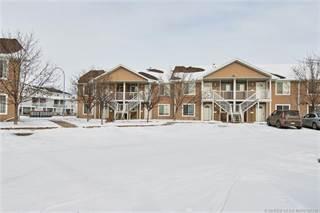 Condo for sale in 37 Northlands Lane NE, Medicine Hat, Alberta, T1C 0A8