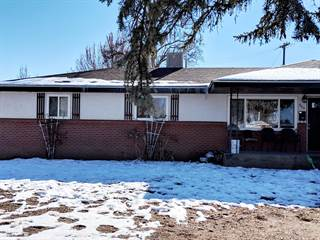 Single Family for sale in 900 TOWNSEND Avenue, Aztec, NM, 87410