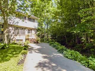 Single Family for sale in 56 Pinehurst Ave, Bridgewater, Nova Scotia, B4V 3A4
