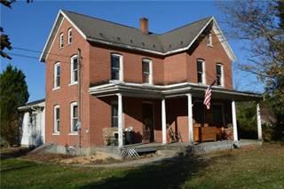 Residential Property for sale in 650 Washington Boulevard, Washington, PA, 18013