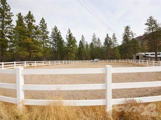 Residential Property for sale in 760 HWY 3A, Cranbrook, British Columbia