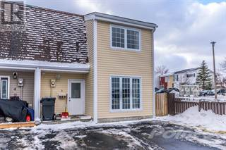 Single Family for sale in 2 Woodford Drive, Mount Pearl, Newfoundland and Labrador