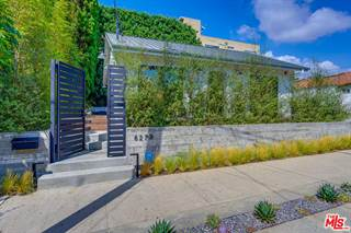 Single Family for sale in 8273 CLINTON Street, Los Angeles, CA, 90048