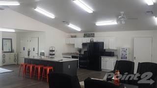 Apartment for rent in Mission Vista, Tucson, AZ, 85716