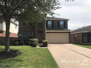 Houses & Apartments for Rent in Bradford Park, TX | Point2 Homes