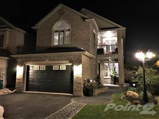 Residential Property for sale in 225 Trail Side Circle, Ottawa, Ontario