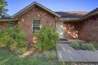 Single Family for sale in 6009 North 9th Avenue, Ozark, MO, 65721