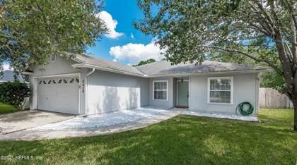 Residential Property for sale in 2459 GLADE SPRINGS DR, Jacksonville, FL, 32246