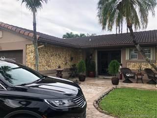 Single Family for sale in 12011 SW 93rd St, Miami, FL, 33186