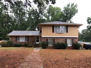 Single Family for sale in 2262 Plantation Court, Lawrenceville, GA, 30044