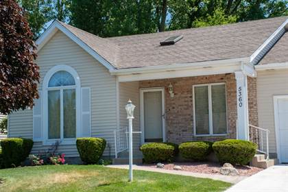 Residential Property for sale in 5360 S Fairfax Ct., South Bend, IN, 46614