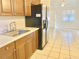 Houses & Apartments for Rent in Orange Blossom, FL from