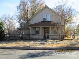 Apartment for rent in 1026 W 13TH STREET - 2 Bedroom Duplex, Pueblo, CO, 81003