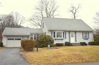 House for sale in 19 Hilary Street, Warwick, RI, 02886