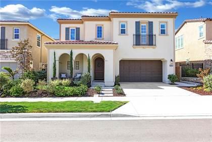 Residential for sale in 2552 Wellspring Street, Carlsbad, CA, 92010