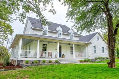 Residential for sale in 7425 NE 122nd Street, Oklahoma City, OK, 73013