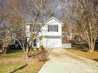 Single Family for sale in 3 Ficklin Court, Durham, NC, 27712