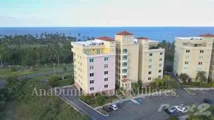 Condominium for sale in Treasure Point, Vega Alta, 00692. Dorado, Puerto Rico, Vega Alta, PR, 00692