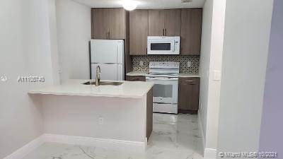 Residential Property for sale in 7121 SW 129th Ave 6, Miami, FL, 33183