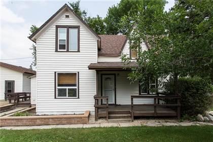 Single Family for sale in 164 1st Street SW, Carman, Manitoba, R0G0J0