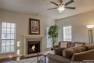 Condo for sale in 11839 PARLIAMENT ST 1922, San Antonio, TX, 78216