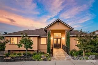 Single Family for sale in 13630 Harlequin Way , Auburn, CA, 95603