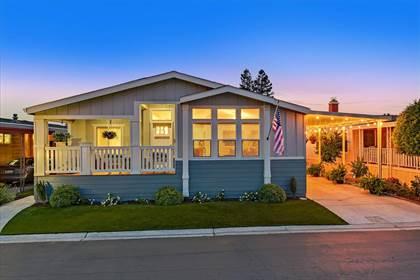 Propiedad residencial en venta en 784 Villa Teresa Way, San Jose, CA, 95123