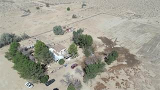 Residential Property for sale in 37116 Dixie Road, Hinkley, CA, 92347