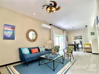 Residential Property for sale in Jaco Gardens Condominiums 6, Garabito, Puntarenas