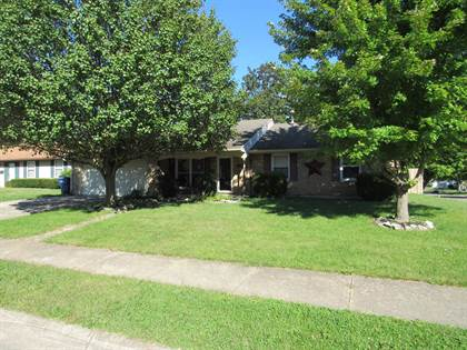 Residential for sale in 3036 New Haven Street, Springfield, OH, 45503