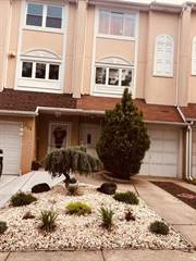 Townhouse for sale in 721 Correll Avenue, Staten Island, NY, 10309