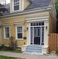Single Family for sale in 1336 Dresden Row, Halifax, Nova Scotia