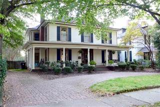 Single Family for sale in 161 Union Street N, Concord, NC, 28025