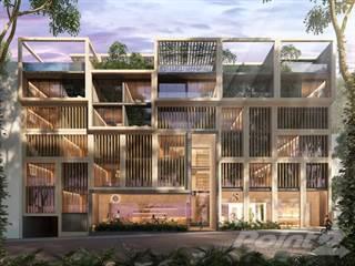 Condo for sale in Playa del Carmen new development presale Ceren at Coco-Beach reserve yours now!, Coco Beach, Quintana Roo