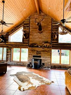 Residential Property for sale in 500 DS Road, Glade Park, CO, 81523