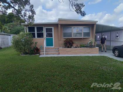Residential Property for sale in 3565 SW 52nd AVE, Davie, FL, 33314