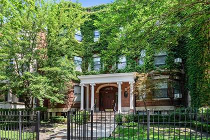 Apartment for rent in 5713-15 N. Kenmore Ave., Chicago, IL, 60660