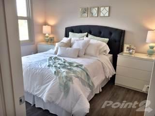 Apartment for rent in The Level at Upper Windermere - Suite H, Edmonton, Alberta