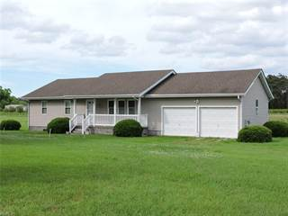 Single Family for sale in 4049 Caratoke Highway, Currituck County, NC, 27917