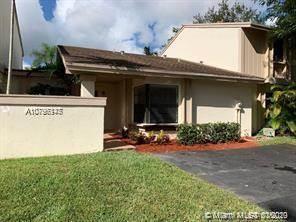 Single Family for rent in 11717 SW 91st Ter, Miami, FL, 33186