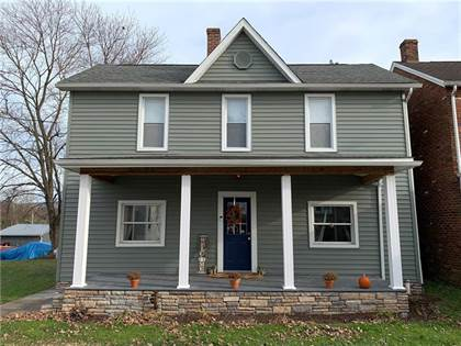 Residential Property for sale in 5190 Route 982, Derry Twp, PA, 15620
