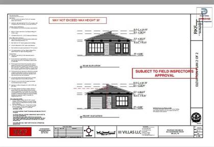 Lots And Land for sale in 3615 Mcbroom Street, Dallas, TX, 75212