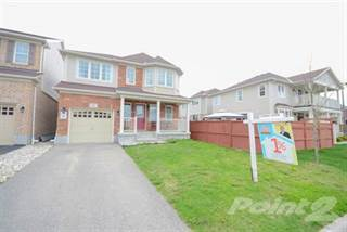 Residential Property for sale in 201 HOLLAND CIRCLE, Cambridge, Ontario