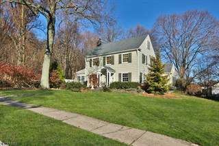 Single Family for sale in 33 Laurel Pl, Upper Montclair, NJ, 07043