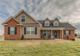 Single Family for sale in 702 Commonwealth Ave, Greater Mascot, TN, 37871