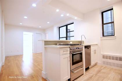 Residential Property for rent in 3 West 137th Street 3-B, Manhattan, NY, 10037