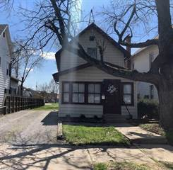 Single Family for sale in 151 Beaver Ave Northeast, New Philadelphia, OH, 44663