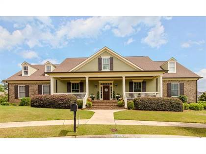 Residential Property for sale in 1403 Big Holley Court, Augusta, GA, 30907