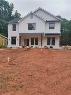 Residential Property for sale in 2173 Montrose Avenue SW, Atlanta, GA, 30311
