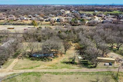 Lots And Land for sale in 4002 Curry Road, Arlington, TX, 76001